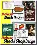 shed design software