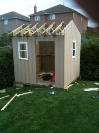 Pictures Of Sheds Storage Shed Plans Shed Designs