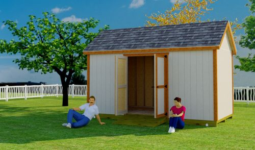 Easy To Build 8x16 Gable Shed Neat Gable House Designs on house overhang designs, house truss designs, house peak designs, house facade designs, house stoop designs, house gate designs, house plans with gables, house chimney designs, house shed designs, house wall designs, house patio designs, house canopy designs, house maps designs, house skylight designs, house window designs, house siding with stone front porch, house siding designs, house dormer designs, house mezzanine designs, house roof designs,