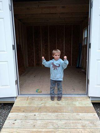a future builder